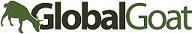 GlobalGoat